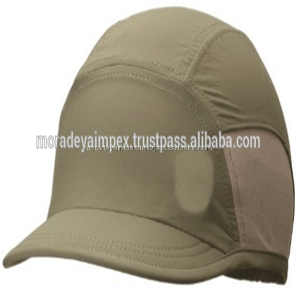 Round head Caps Manufacturer High and Good quality Custom Embroidery Logos
