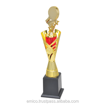 Gold Basketball Table Tennis Trophies - Buy Gold Plated Trophy,Cheap  Plastic Trophies,Table Tennis Trophy Product on Alibaba com