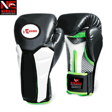 <span class=keywords><strong>Guantes</strong></span> <span class=keywords><strong>de</strong></span> <span class=keywords><strong>boxeo</strong></span> para entrenamiento