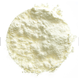 Full Cream Milk Powder / Whole Milk / Skimmed Milk Powder