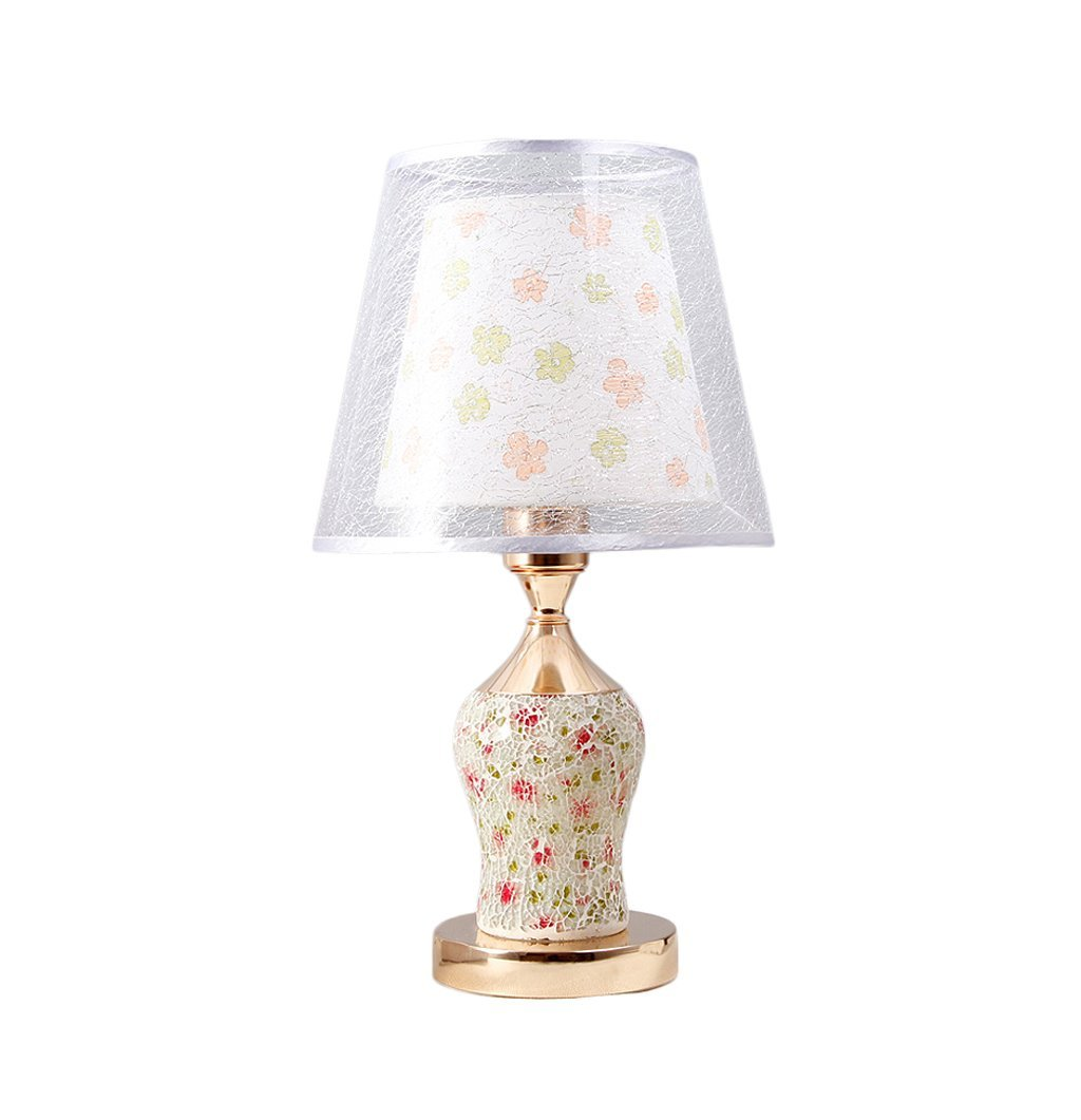 Cheap Table Lamp With Dimmer Find Table Lamp With Dimmer Deals On