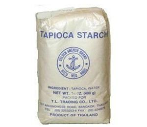 Tapioca Flour, Tapioca Flour Suppliers and Manufacturers at Alibaba com