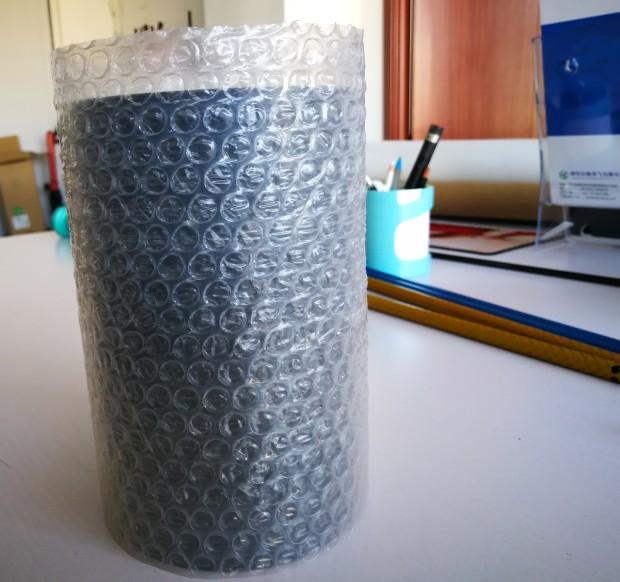 แผ่นพลาสติกคาร์บอนไฟเบอร์สีราคาแผ่นคาร์บอนไฟเบอร์ขนาด2มม. 3มม. 8มม. 10มม. 3Kแผ่นลามิเนตแผ่นเคฟลาร์