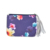 Cell phone wallet bag made in Vietnam for ladies fashion with SGS SEDEX ISO certificate
