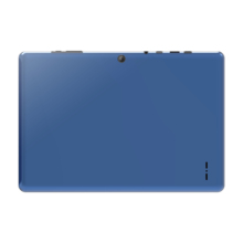 Quad core 16g <span class=keywords><strong>tablet</strong></span> pc 10 אינץ wifi <span class=keywords><strong>tablet</strong></span> pc אנדרואיד quad core 10 אינץ bluetooth wifi <span class=keywords><strong>tablet</strong></span>