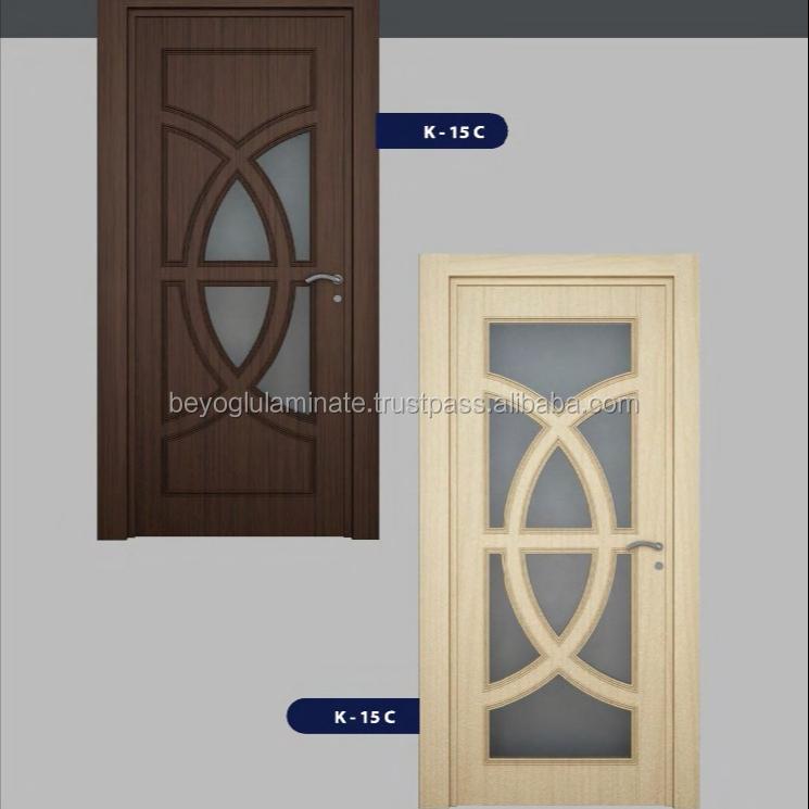 Finden Sie Hohe Qualität Wpc Tür Truthahn Hersteller und Wpc Tür ...