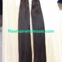 2017 straight Online Sale Best Selling Products Wholesale top company Hair Vendors, vietnamese Hair