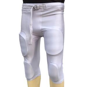 abf970a856c Integrated Football Pants