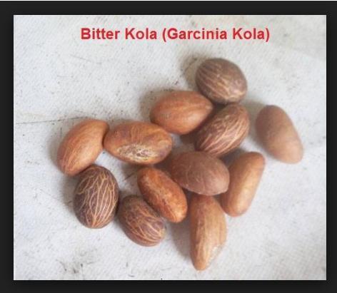 Germany Kola Nuts Importers, Germany Kola Nuts Importers