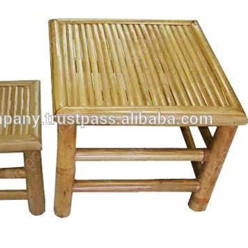 Letto A Castello In Bamboo.Vietnam Double Bamboo Bed Vietnam Double Bamboo Bed Manufacturers