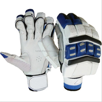 separation shoes half price cheap for discount Cricket Batting Glove Best Quality - Buy Best Cricket Batting Gloves,Winter  Batting Gloves,Batting Gloves Cricket Product on Alibaba.com