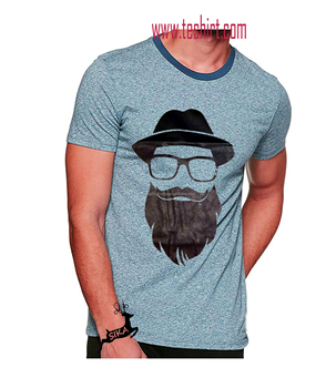 2462009b7e india tirupur fashion mens Custom Printed T Shirt Design Your Own Men Short  Sleeve Tshirt