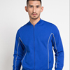 /product-detail/best-seller-product-men-s-clothing-jacket-by-d-f-indonesia-malaysia-usa-50045148509.html