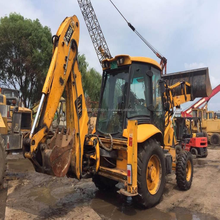 New <span class=keywords><strong>Jcb</strong></span> 3cx backhoe hidrolik