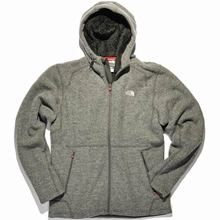 Fleece inside brushed hooded jacket making facilities from Bangladesh cheap price and best quality