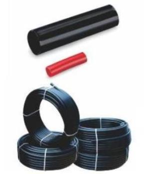 pvc vinyl automotive tube for wiring harness buy vinyl tube,pvc hose,soft pvc tube product on alibaba com Wiring Harness 93A050059