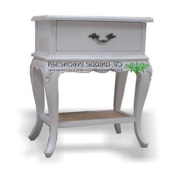Günstige Gebrauchte Möbel Nachttisch Schlafzimmer Set - Buy Günstige  Gebrauchte Möbel,Schlafzimmer Set,Nachttisch Product on Alibaba.com
