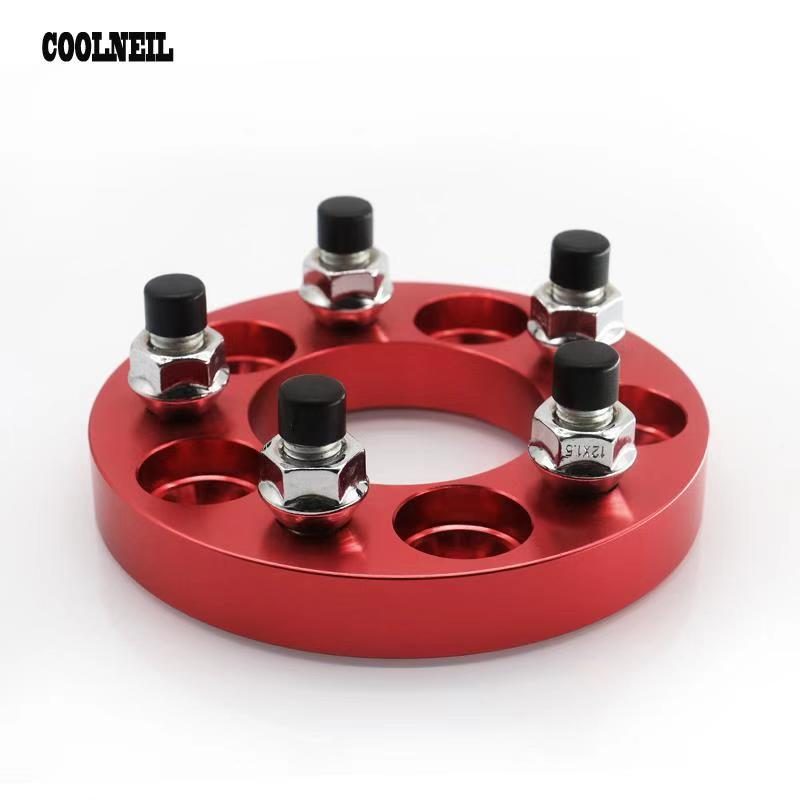 JDM Aluminum Alloy Racing Trailer Ring  Car Rear Tow Hook For European