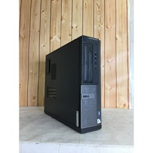 Wholesale convenience function i5 all in one dell used desktop computer from Japan