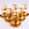 /product-detail/18-pc-tea-set-6-tea-cups-6-coffee-cups-6-saucers-decor-petek-color-gold-62003701467.html