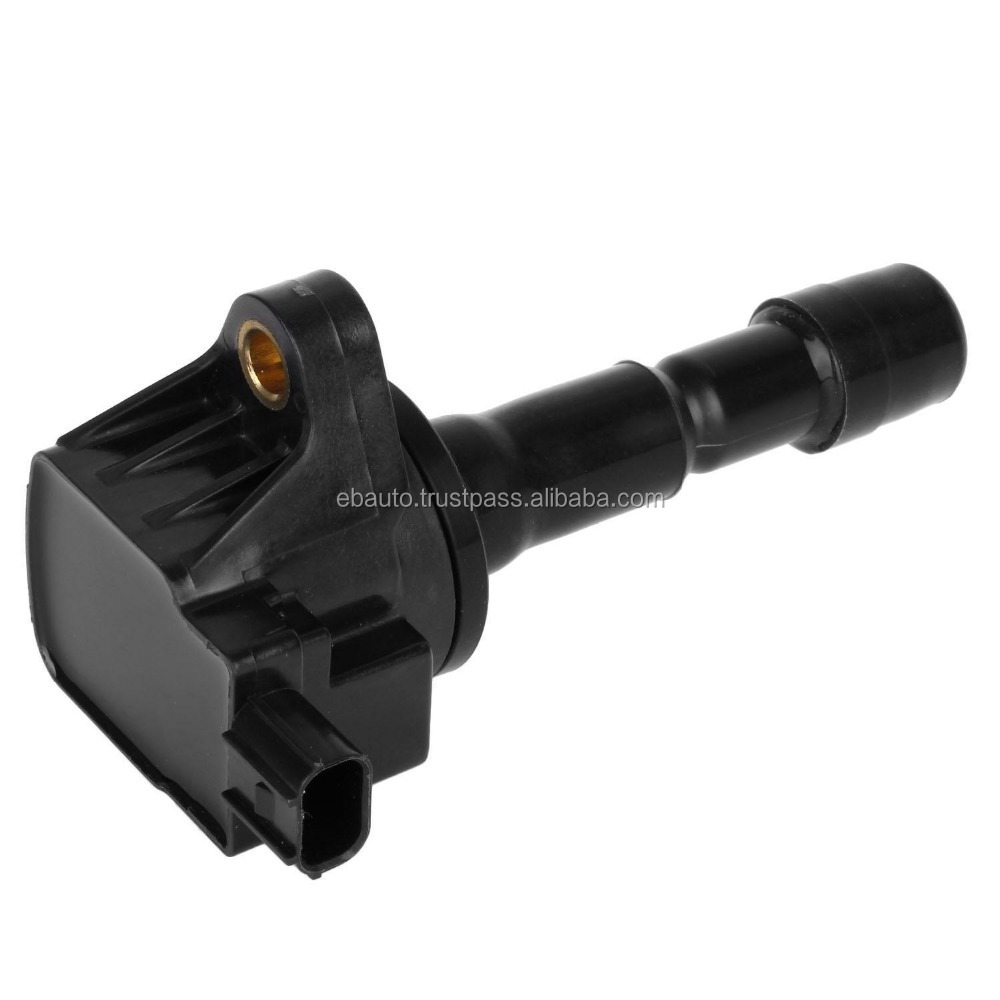 30520-RB0-003 New Ignition Coil For HONDA CR-Z / FIT *USA Supplier*