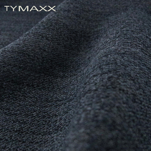 Moss Wool Like Woven Fabric Home Textile Fabric MICROFIBER