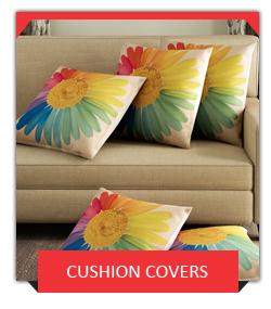 Disesuaikan Desain Modern Hand Tufted Karpet untuk Ruang Tamu dan Kamar Hotel Suites