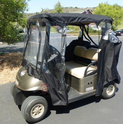 Golf Cart S Placards on golf hitting nets, golf card, golf cartoons, golf games, golf handicap, golf machine, golf buggy, golf accessories, golf girls, golf trolley, golf players, golf words, golf tools,