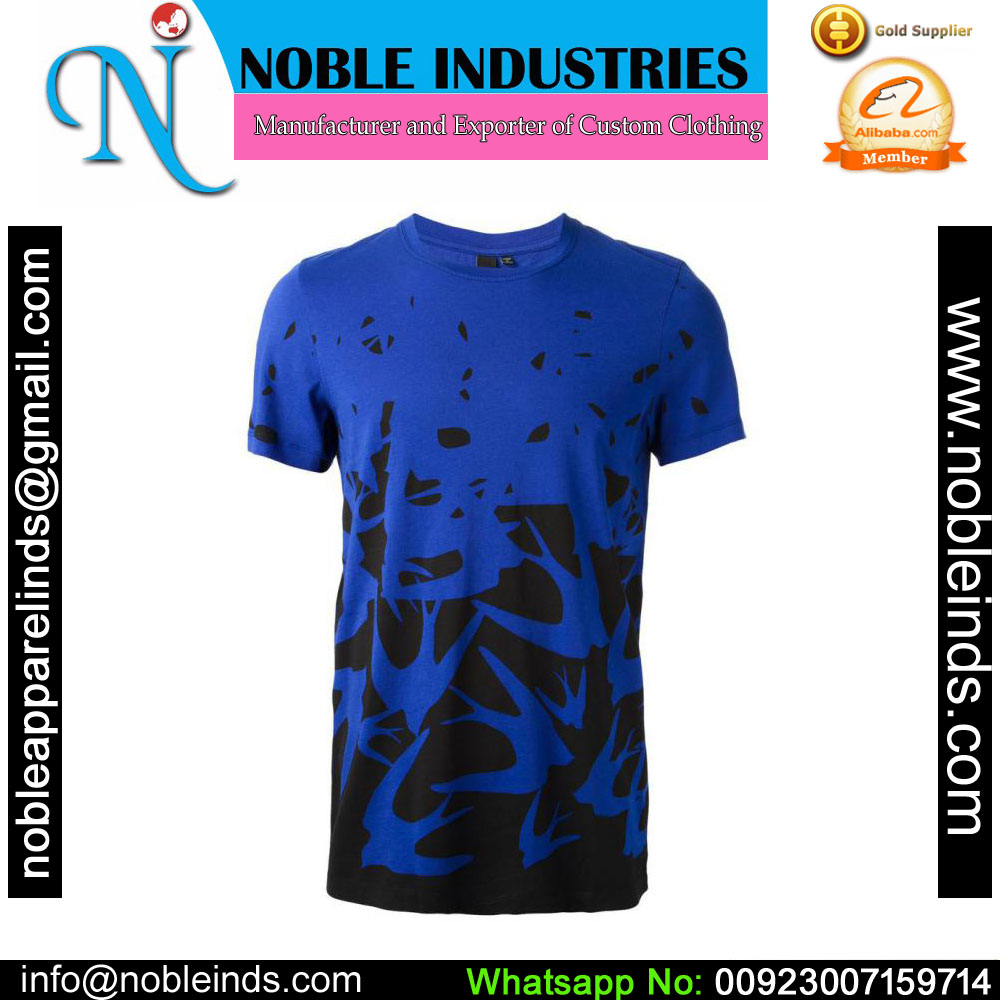 american apparel wholesale wholesale blank apparel manufacturers