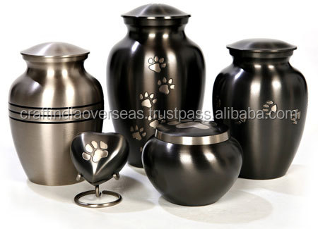 Adult Cremation Ashes Urns