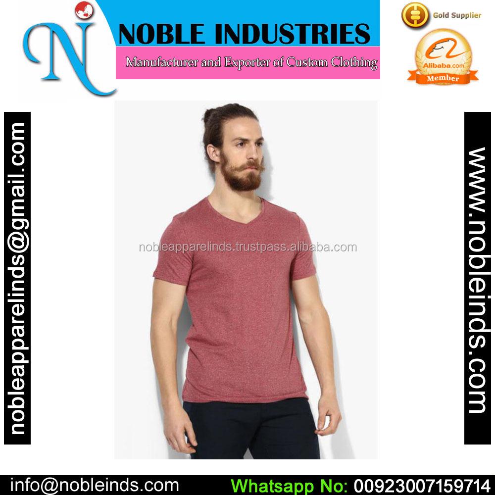 Fashion Custom Dye Sublimation Badminton T Shirt Fitness Women With
