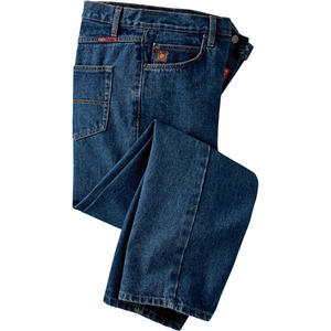 Men's Work Jeans pants