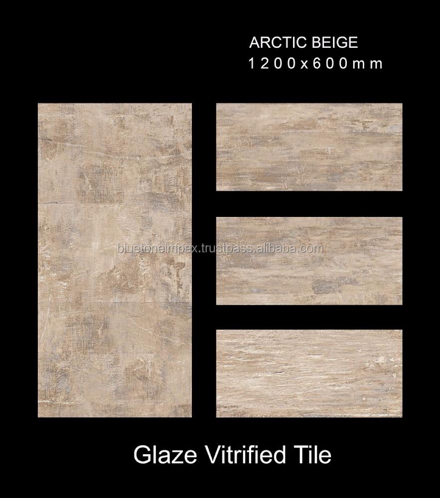 Unusual 12X12 Ceiling Tiles Big 12X12 Floor Tile Patterns Shaped 18 Inch Floor Tile 18X18 Floor Tile Patterns Young 18X18 Tile Flooring Coloured2X4 Ceiling Tiles Home Depot 600 X 1200 Full Body Hardmatt Porcelain Floor Tiles   Buy 600 X ..