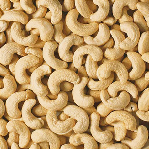 High Quality Vietnam Raw Cashew Nuts (RCN)