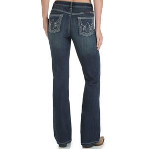 Ladies Stretch Denim Pant Trousers Exportable Latest Design Skinny Women Denim Jeans Pant