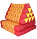 Thai Triangle Pillow (Premium Quality Product of Thailand)