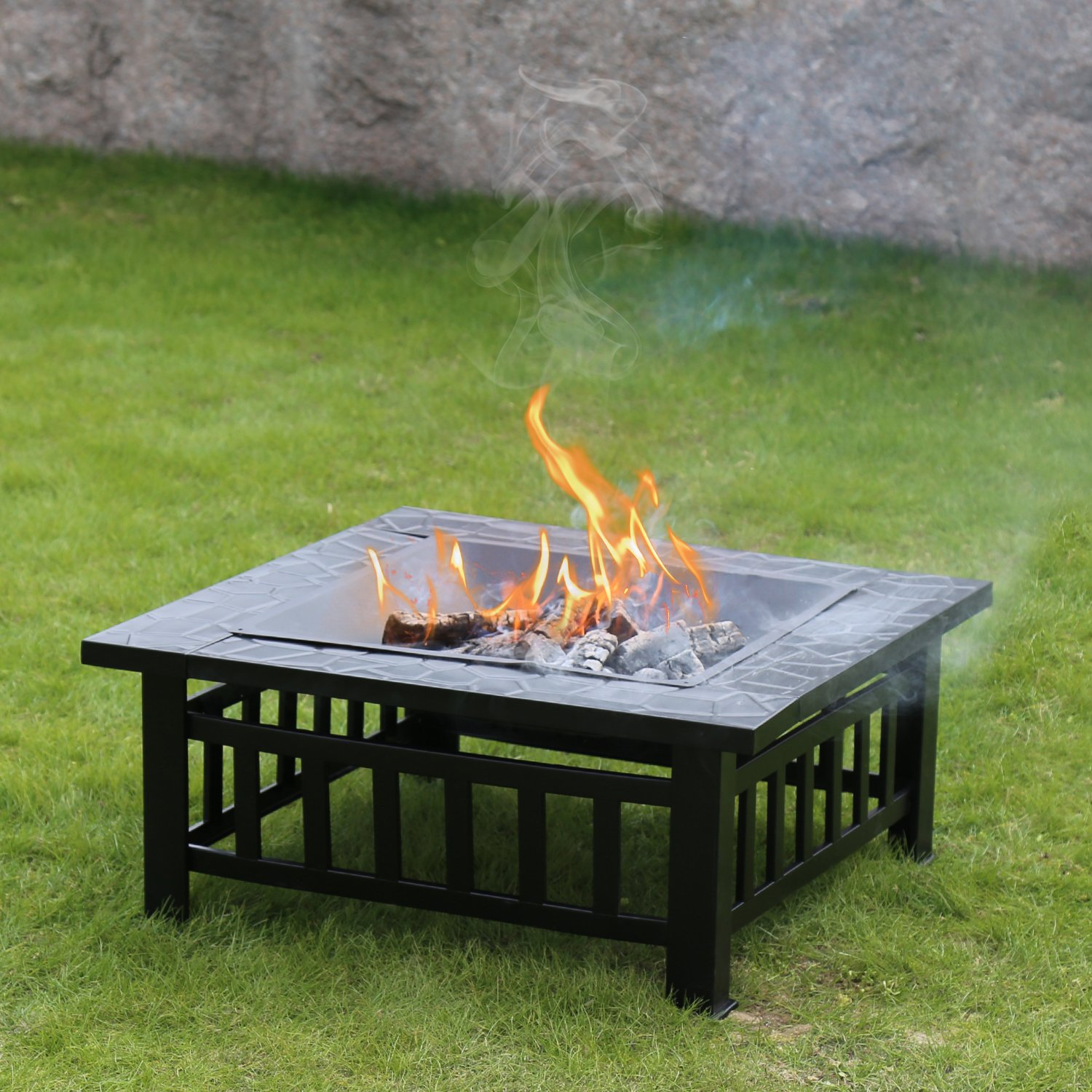 Cheap Outdoor Fire Pit Cooking Grill Find Outdoor Fire Pit Cooking Grill Deals On Line At Alibaba Com
