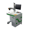 high speed drilling marking machine 5% discount for sale 2015 laser marking machine for metal factory supply