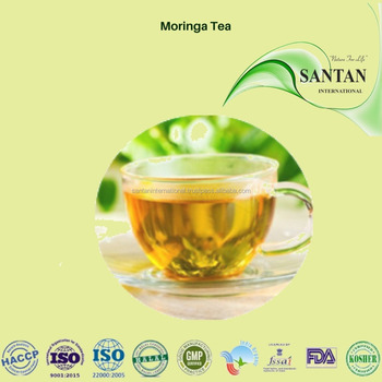 Wholesale Pure Nature Moringa Powder Leaf Moringa Tea - Buy Wholesale Pure  Nature Moringa Powder Leaf Moringa Tea,100% Organic Herbal Supplements