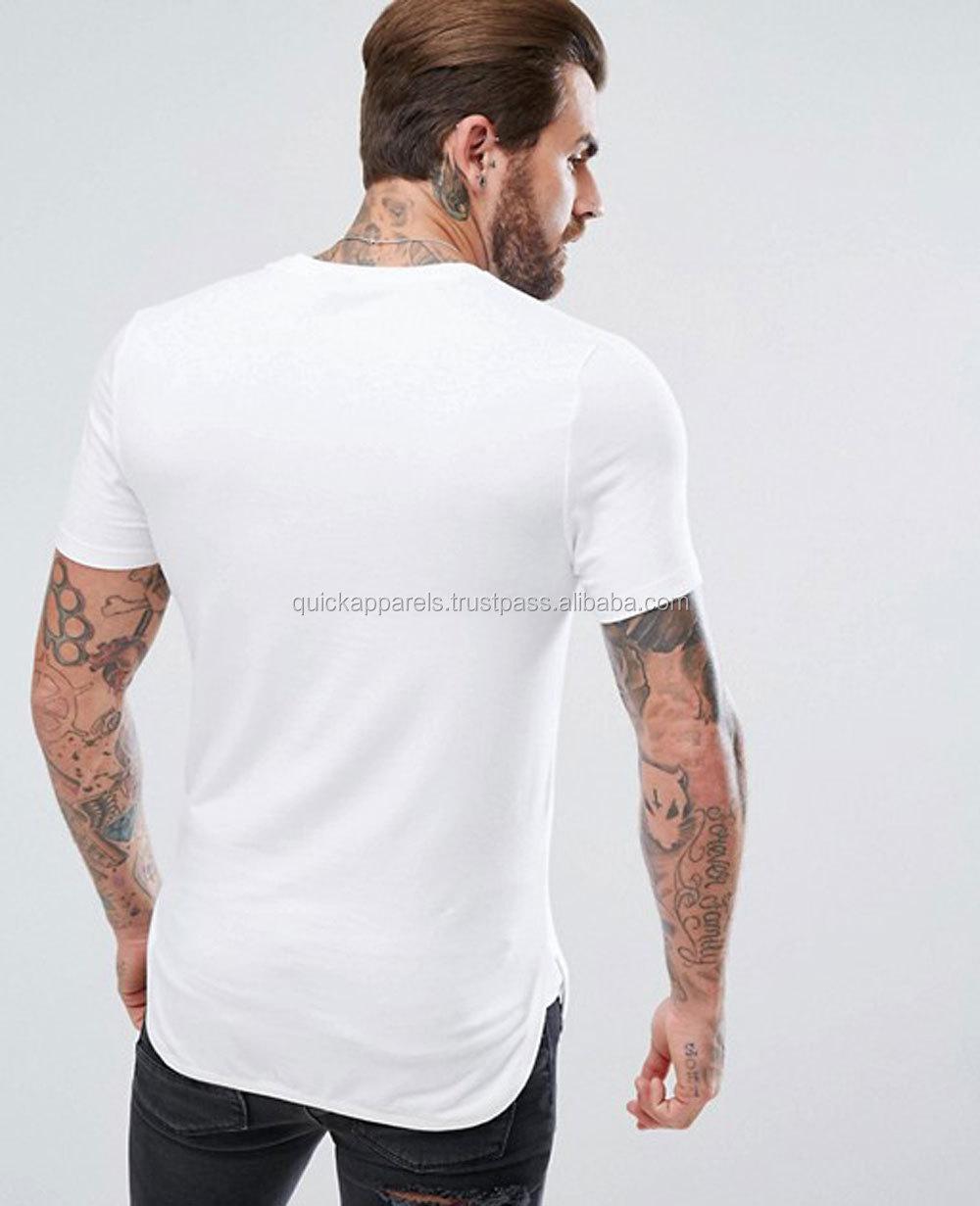 blank urban apparel urban clothing manufacturers