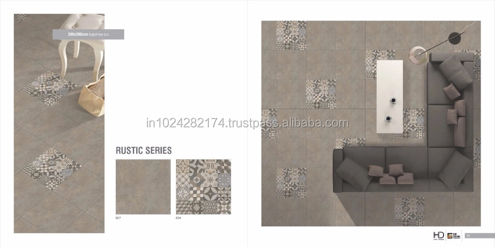 Bathroom Tile 3d Ceramic Floor Tile Bathroom Tile 3d Ceramic