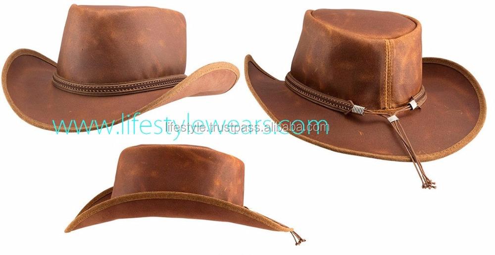 כובע מקסיקני קאובוי כובעי כובעי הבוקרים walmart חג המולד כובע הבוקרים 3701ababec6