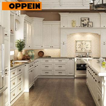 Oppein Custom Cabinet Makers 2017 Open Italian Design Kitchen Buy