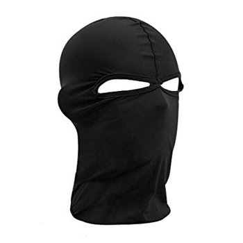 Custom Windproof Kid s Winter Fleece Balaclava Face Mask Neck Hood ... d981b7ef050