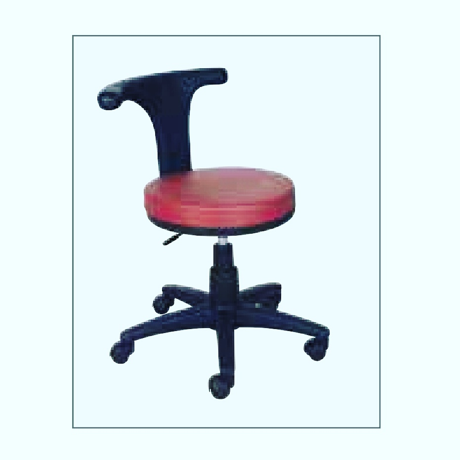 DENTIST STOOL dentist and assistant chair cheap best price Dentistry Clinic Rotating Dental chair  sc 1 st  Alibaba & Dentist Stool Dentist And Assistant Chair Cheap Best Price Dentistry ...