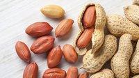 Raw Peanut in Shell.Redskin Peanut Kernel,Peanut Kernel (Large Size),Peanuts