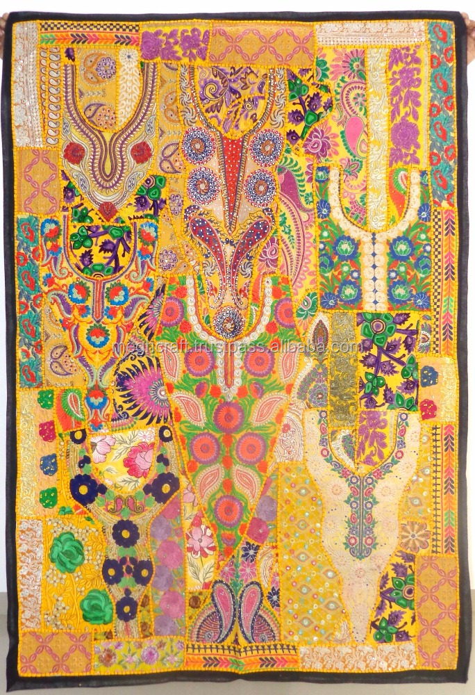 Silk Wall Tapestry, Silk Wall Tapestry Suppliers and Manufacturers ...
