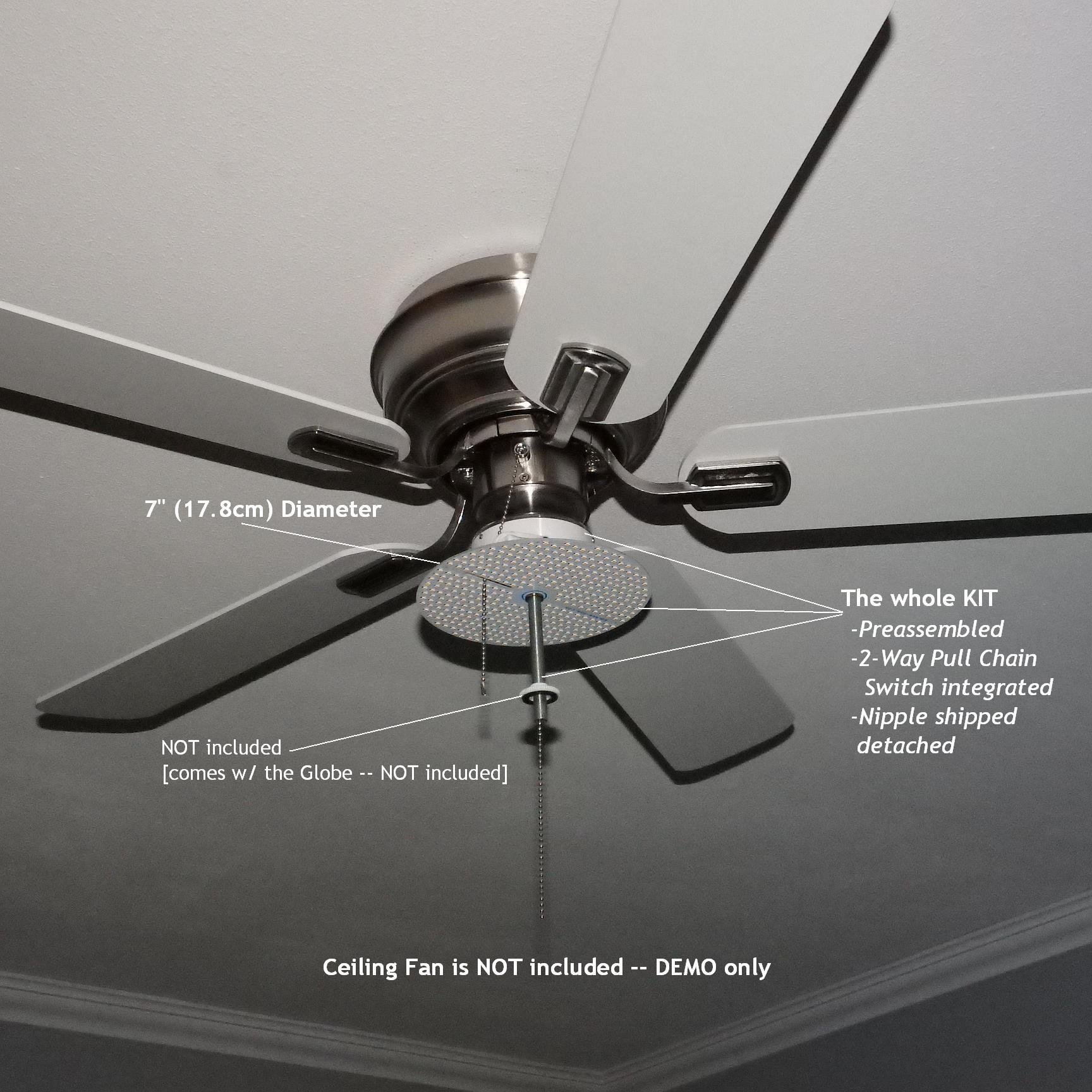 wire ceiling pull fans wiring switch reverse diagram large with light repair hampton of for bay colors size throughout fan the new