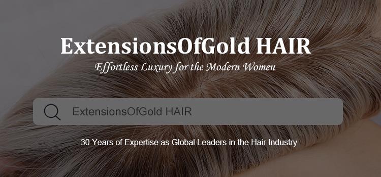 Nhà máy Cổ Phiếu Lớn Shippig Nhanh siêu dài 24 inch 613 # tóc vàng 100% Trinh Nữ Nhân Tóc Full Ren Tóc Giả