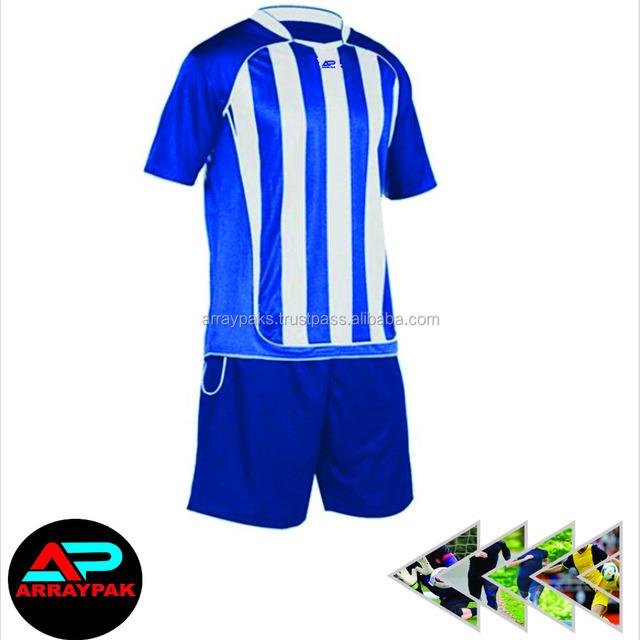 bcbbc392ffb Full sublimation print 2017 custom football shirt maker soccer jersey